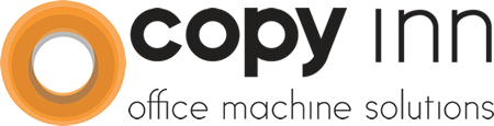 Copy Inn Pty Ltd