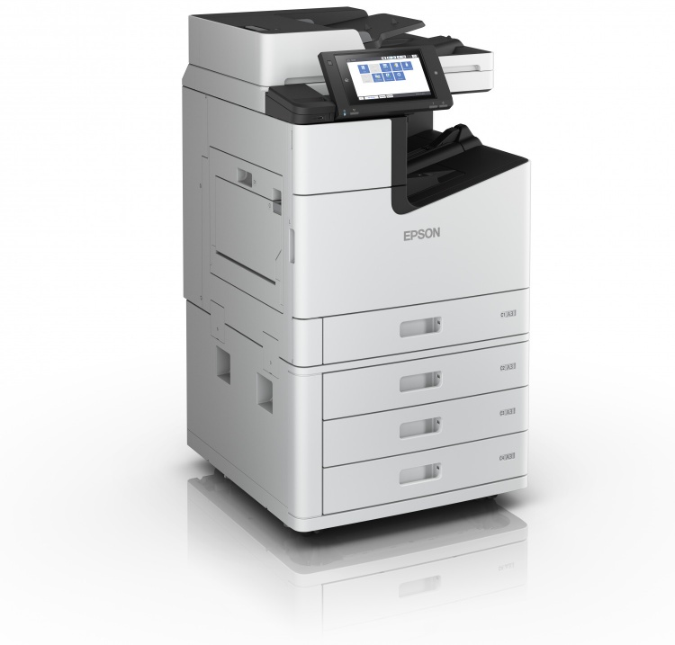 WorkForce Enterprise WF-M20590