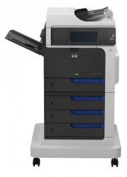 HP Color LaserJet Enterprise CM4540 MFP(CC419A)