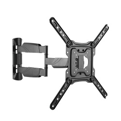 TiXX Articulated Wall Mount